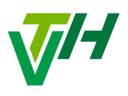 Webinar: KT-Fachforum: Almanach der Handapplikation von Klebstoffen